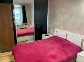 Apartament 2 camere Grand Park Residence  (zona Sopor)