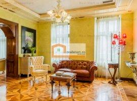 Ultracentral, pretabil cabinet avocatura, notariat, rezidenta, showroom