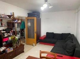 Vand apartament 3 camere Big-Bascov