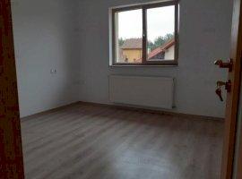 Casa individuala Balotesti | Plopilor