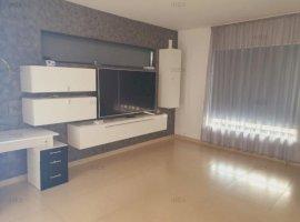 Casa 4 camere Slava - Complex nou