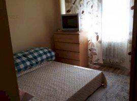 Apartament 3 camere Prundu - langa parc