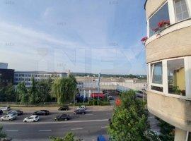 Apartament 4 camere Rolast | Bloc 1990 | Comision 0%