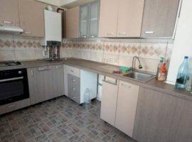 Apartament 3 camere Prundu   Comision 0%(Academica)