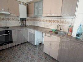 Apartament 3 camere Prundu  (Academica)