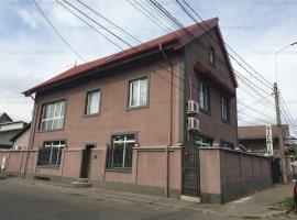 Casa Ploiesti, Str Gageni, nr. 93 - Licitatie publica