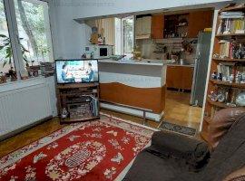 Vanzare apartament 4 camere, Bucur Obor, Comision 0%