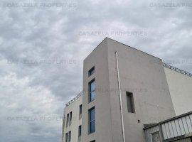 Cladire birouri/Spatiu Comercial Magurele