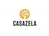 CASAZELA PROPERTIES
