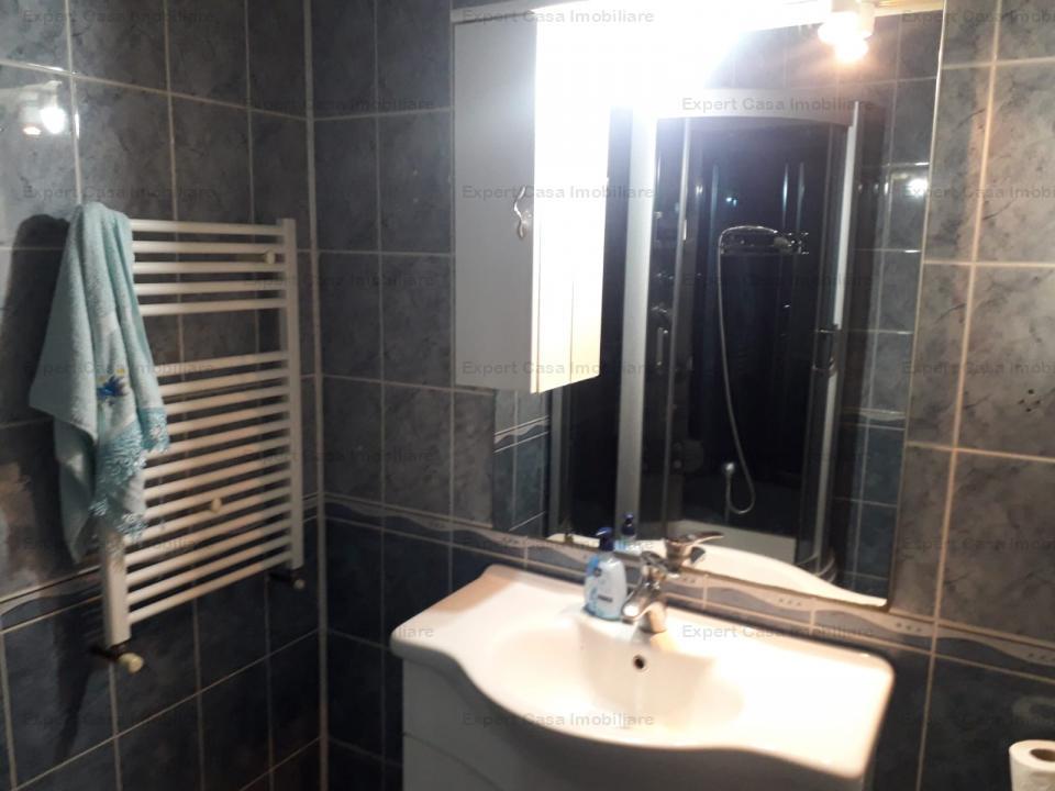 Apartament 3 camere,decomandat,etaj 4/4,Canta