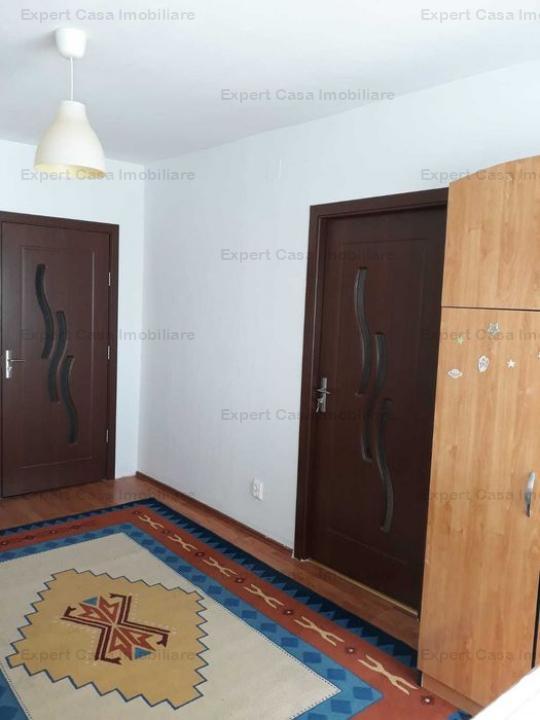 Apartament 1 camera ,etaj 10/10,32 mp,Bloc Tarom,Centru
