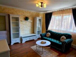 Apartament 3 camere SD- Palas