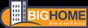 Big Home - Agent imobiliar