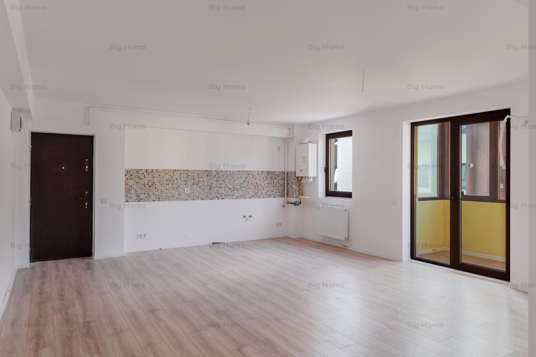Apartament 3 camere Titan/TE POTI MUTA CHIAR ACUM