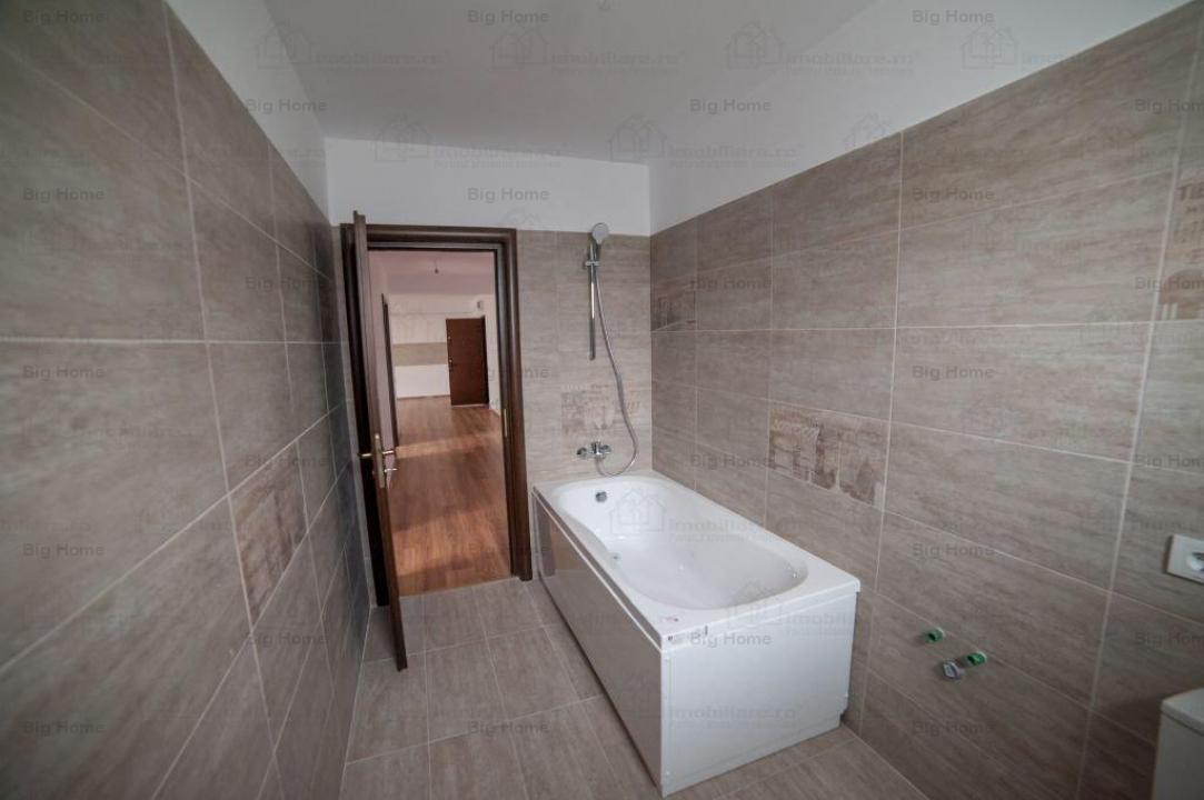 Apartamente  3 camere noi FINALIZATE/TE POTI MUTA IMEDIAT