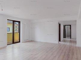 Apartamente 3 camere-FINALIZATE /TE POTI MUTA IMEDIAT