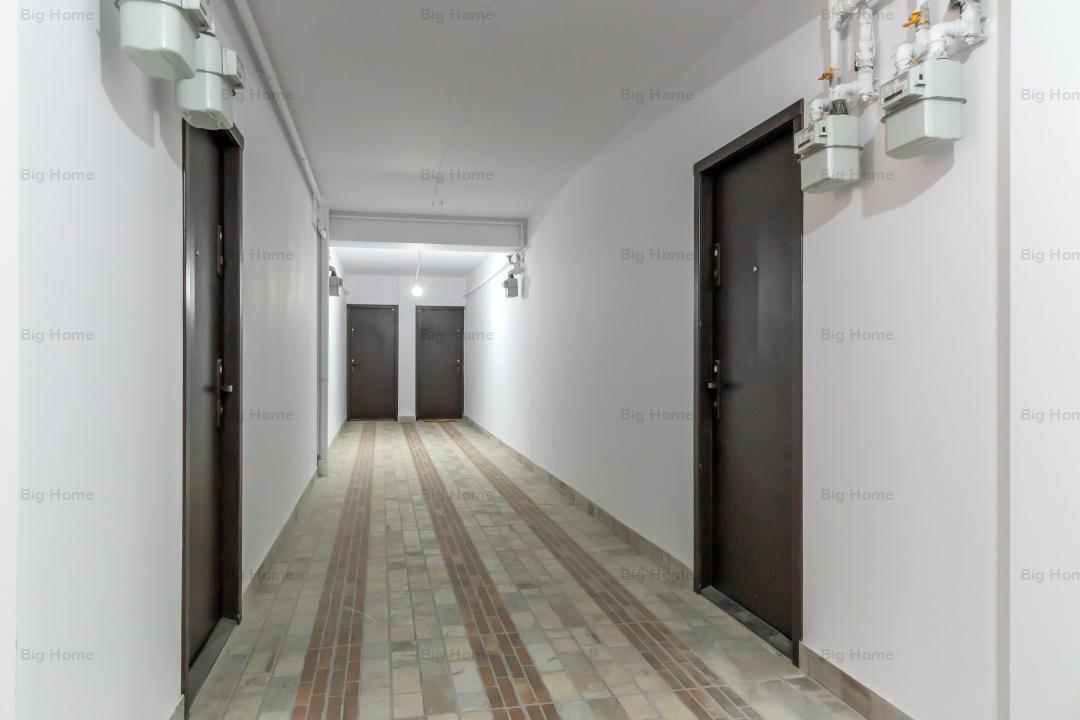 Apartamente  3 camere noi la cheie -FINALIZATE/DEJA TE POTI MUTA