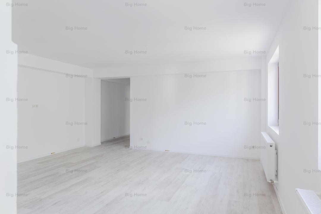 Ap 3 camere finalizate/ Salajan/TE POTI MUTA IMEDIAT
