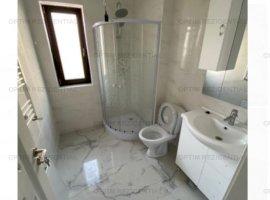 Ap 1 camera, dec, geam baie, ideal investitie, Pacurari