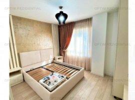 Ap 1 camera, LUX, ideal investitie, zona Pacurari