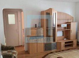 Ap 3 camere mobilat-utilat - zona ITC
