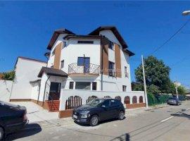 Vanzare apartament 2 camere, Salaj, Bucuresti