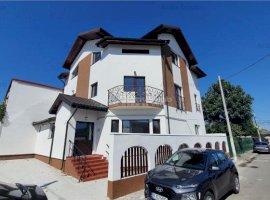 Vanzare apartament 3 camere, Salaj, Bucuresti