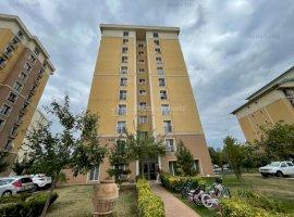 Vanzare apartament 2 camere, Andronache, Bucuresti
