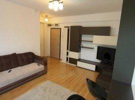 Apartament Calea Calarasilor/Matei Basarab/Bloc Nou