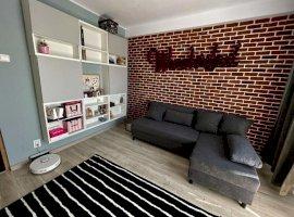 Apartament 2 camere Matei Basarab/ Central/ Unirii