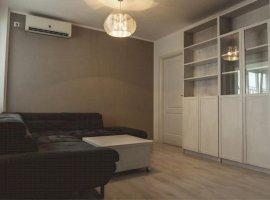 Apartament Ferdinand/Centrala bloc