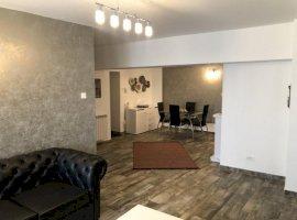 Apartament  UNIRII/ ulltracentral
