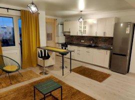 Apartament Mihai bravu/ Metrou