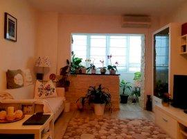 Apartament 3 camere Lujerului / Militari