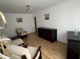 Apartament Vitan /Dristor/ Mihai Bravu Loc de parcare