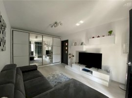 Apartament  Vitan/ / Dristor / Mihai Bravu