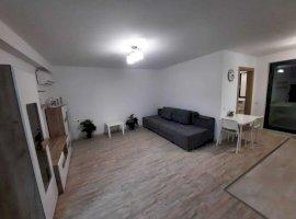 Apartament Nerva Traian/Timpuri Noi/ Parcare