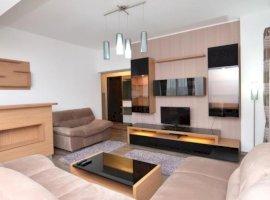Mihai Bravu/Vitan Residence 2 apartament 2 camere