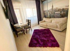 Mihai Bravu/Vitan Residence 2 apartament 3 camere