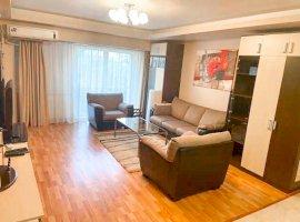 Unirii/Zepter/Rond Alba Iulia/ apartament 4 camere