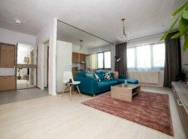 Apartament Drumul  Taberei / Metrou