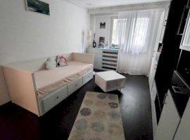 Apartament Lujerului/ Metrou