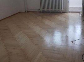 Apartament Calea Mosilor/Eminescu