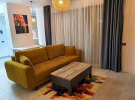 Apartament Tei/Bloc Nou/Parcare subterana