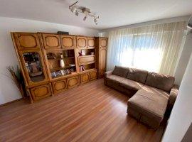 Apartament Gorjului/ Militari