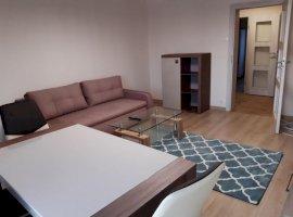 Prima închiriere - Unirii - Coposu - apartament 3 camere