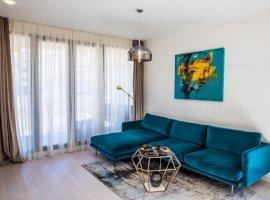 Apartamen 2 camere / Win Herastrau/  Soseaua Nordului