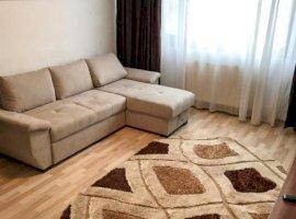 Tineretului/Dimitrie Cantemir apartament 2 camere 3 minute metrou