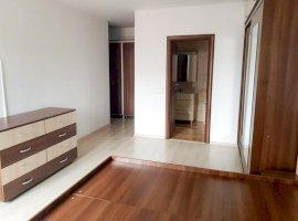 Grozăvești apartament 3 camere bloc nou