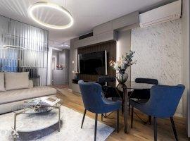 Apartament Aviatiei Apartaments / Aviatiei / Loc de parcare
